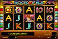 Book of Ra (Книга Ра) - игровой автомат Книжки - SlotsPapa
