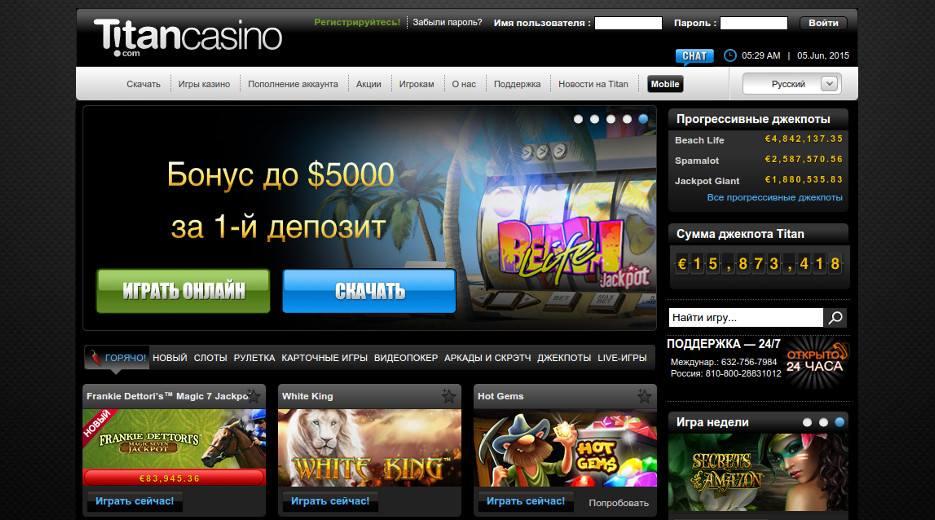 swiss online casino online kazino